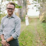 Wedding Couple Photos Part 1