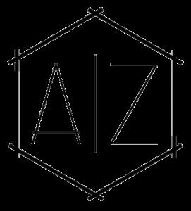 amberZon